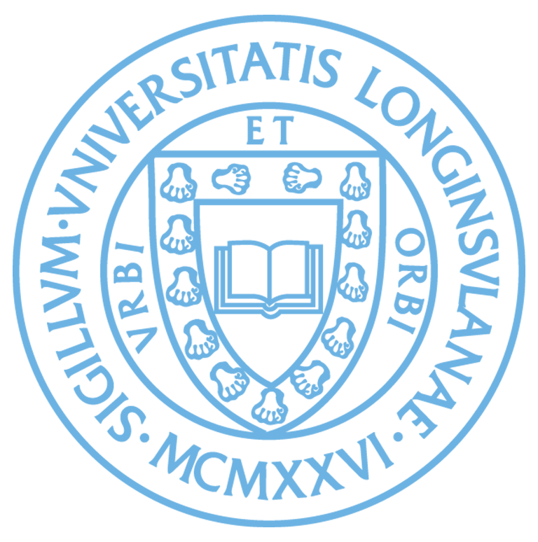 Clinical Affiliations Long Island University