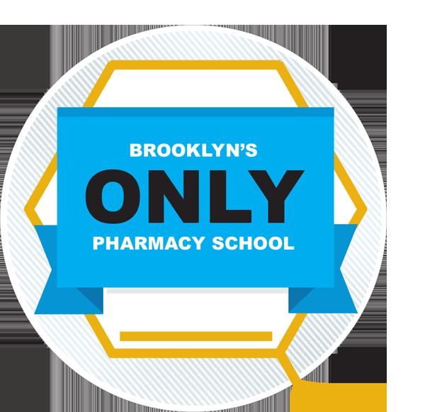 Pharmacy Liu