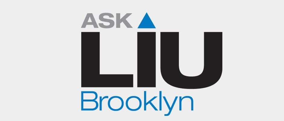 Long Island Brooklyn Athletics