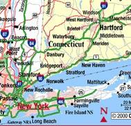 Brentwood Pharmacy Long Island Ny