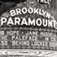 Brooklyn Paramount Theater