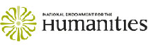LIU Brooklyn National Endowment for the Humanities