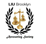 LIU Brooklyn VITA logo Feb 2013