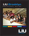 LIU Brooklyn Resource Guide