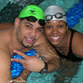 Aquatics Photo Gallery