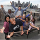 LIU Brooklyn Spend a Summer in the City - Summer Sessions