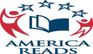 LIU Brooklyn Career Services America Reads