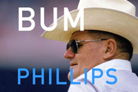 BUM Philips