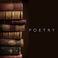 PoetryFictionContest