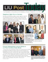 LIU Post Today Summer 2012