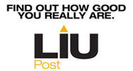 Find Out How Good You Really Are - LIU Post