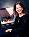 Elise Sobol, Adjunct Professor of Music Education