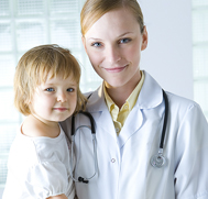 Advanced Certificate in Family Nurse Practitioner