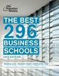 The Best 294 Business Schools