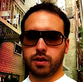 Hillel Dlugacz, Social Media Manager, North Shore-LIJ Health System, C.W. Post Class of 2008
