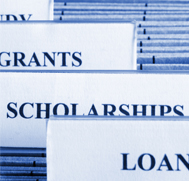 Financial Assistance & Scholarships