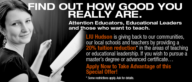 Attention Educators, Educational Leaders and those who want to teach.