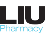 LIU Pharmacy