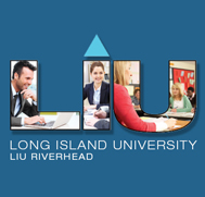 LIU Riverhead Information Session